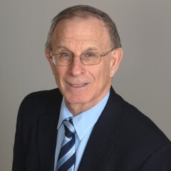 Dan Nussbaum-consulting-director