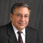 Dennis DeSantis, a consulting director.