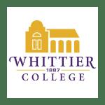 Whittier College Logo.