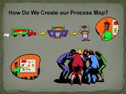 Process Map image1