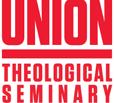 Union Theological Seminary Logo.