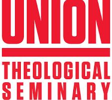 Union Theological Seminary Logo.
