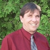 Gary Lewicki consulting director.