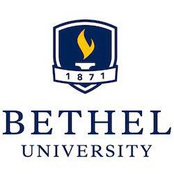 """Bethel"