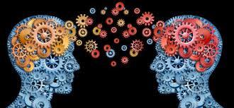 Higher education mentoring