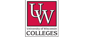 University of Wisconsin Colleges