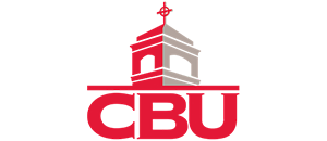 Christian Brothers University Logo.
