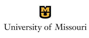 Cornell University Logo.
