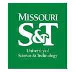 Missouri University of Science & Technology