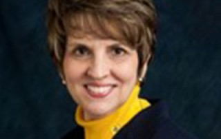 Barbara Frey