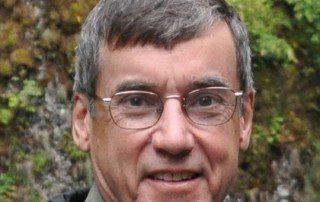 Glenn Munson
