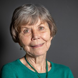 Joanne Nicoll