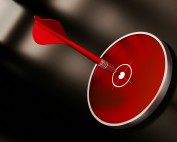 Best Colleges Strategic IT planning consulting target