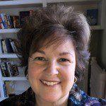 Higher Education Consulting Director Susan Kassab, FocusEdu.